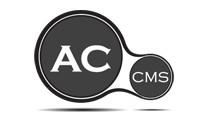 AC CMS - News/Blog