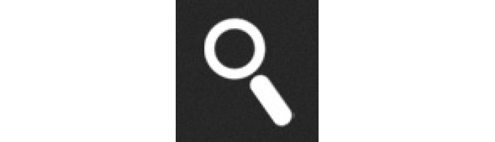 Better Search : A must-have ext and fixes search issue  [VQMod]