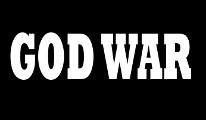 GOD WAR