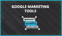 Google Marketing Tools - Analytics, Dynamic remarketing, SEO