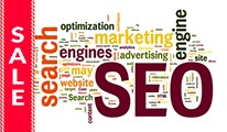 SEO Essentials Pack