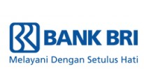 Payment for BRI Bank - Enhanced