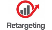 Retargeting and Marketing Automation