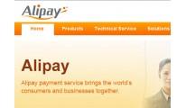 global.alipay-Cross-border Website Payment