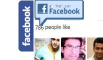 Floating Facebook Like Box Widget For OpenCart 1.5.x.x and 2.x.x