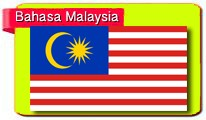 Bahasa Malaysia / Bahasa Melayu / Malay Language - v1.5.6