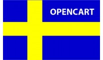 Svenska/Swedish v1.5.4 - v2.1.0.1 (språk+moms)