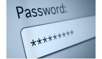 Auto Password