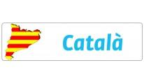 Català  2.0.1.1