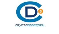 CryptoDiggers BTC Payment (2.0)