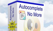 Autocomplete No More - The Most Comprehensive A/C Replacer 2.0x