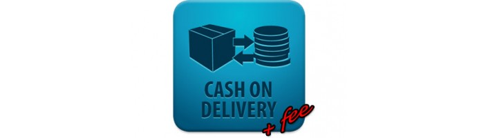 Cod Viagra Cash On Delivery