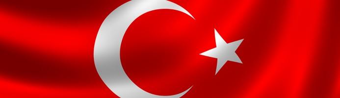Türkçe Dil Dosyaları - Turkish Language Files