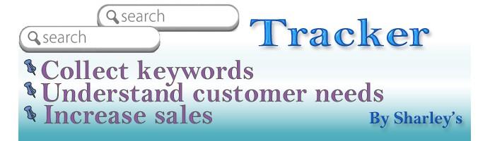 (vQmod) Keyword Tracker
