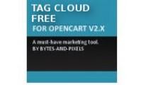 BP Tag Cloud Free