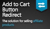 Add To Cart Button Redirect (VQMod)