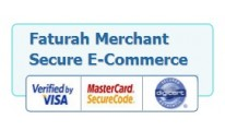 Faturah Payment Integration