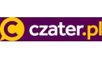 Czater.pl