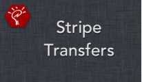 Stripe Transfers