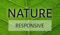"""""""@dswww"""" - Nature"""