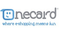 Onecard Payment Gateway Opencart V 2.X