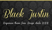 Black Justin 4
