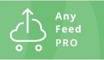 Any Feed PRO