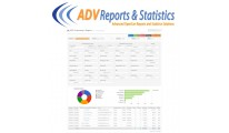 ADV Customers Report v4.0