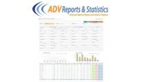 ADV Sales & Profit Report v4.0