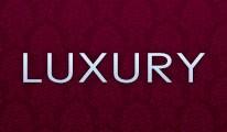 """""""@dswww"""" - Luxury"""
