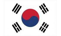 opencart korean language front page