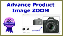 Advance Product Image Outer Popup ZOOM