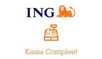 ING Kassa Compleet