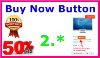 Buy Now Button - 1 click checkout