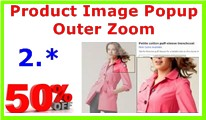 Product Image Popup Outer Zoom