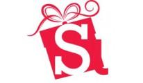 SureGifts Card API(2.x.x)