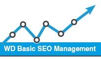 Basic SEO Manager (WD SEO Ultimate)