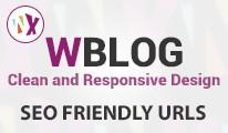 WBlog