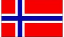 Latest Norwegian Language pack/Norsk språkpakke1.5 til 2.2.0.0