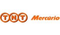 TNT Mercurio - Shipping - Brazil