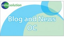 Blog (Responsive; include products in article) OC1.5