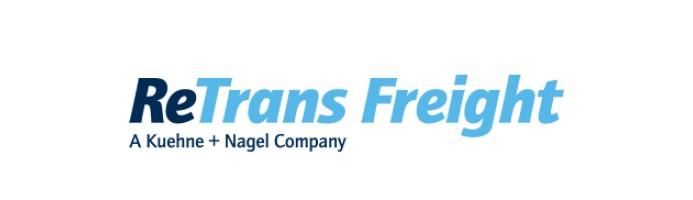 ReTrans (WS) Shipping Rates (1.5.x/2.x)