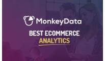 MonkeyData - Best OpenCart Analytics
