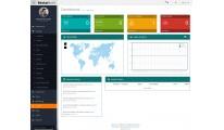 Vqmod - Awesome Bestariweb Admin Theme