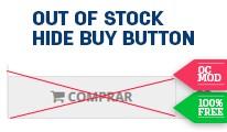 Hide of Stock