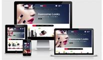 A Multi Purpose Cosmos Beauty Shop Opencart