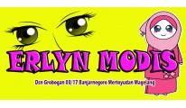 Erlyn Modis