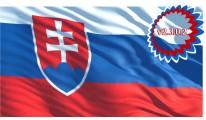 Slovenčina 2.3.0.2