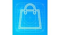 Ionic Hybrid Mobile App + API Admin Module