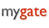 MyGate Enterprise (15x/2x)